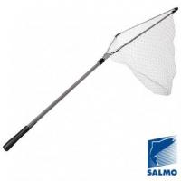 Подсачек Salmo 7070-250