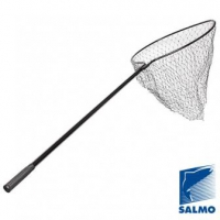Подсачек Salmo 7351-185