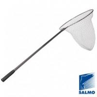 Подсачек Salmo 7353-215