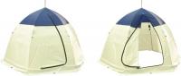 Палатка зимняя зонт Comfortika AT06 Z-2
