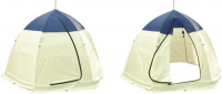Палатка зимняя зонт Comfortika AT06 Z-1