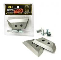 Ножи для ледобура Неро (Nero) 1002