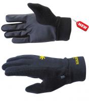 Перчатки ветрозащитные Norfin 703040