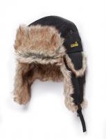 Шапка-ушанка Norfin Hat