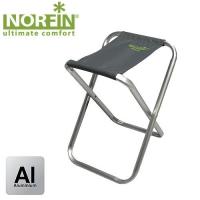 Стул складной алюминиевый Norfin Tampere NF