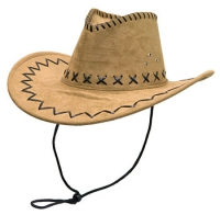 Шляпа ковбойская Tagrider 091130
